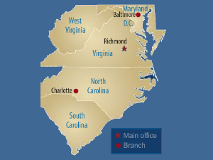 Richmond_Fed_map2