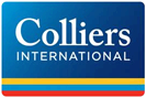 colliers-international-logo
