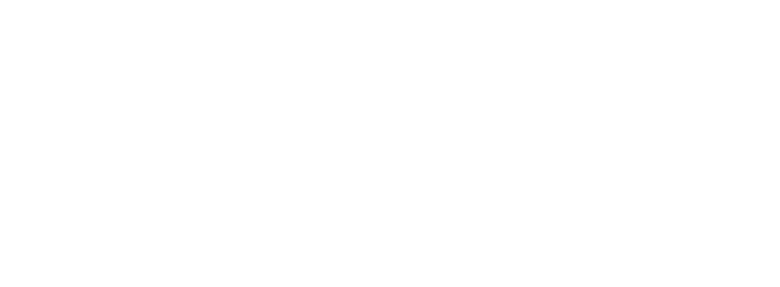Community Bankers' Bank