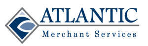Atlantic Merchant Services Logo