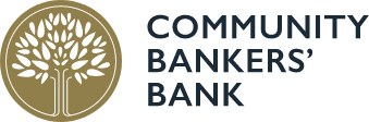 Community Bankers' Bank
